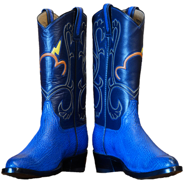 d8ab286ad43 Texas Custom Boots | handmade custom boots and fine leather accessories